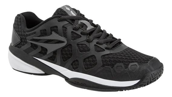 Zapatillas Topper Modelo Tenis Glow - (52020) - 30 % O F F