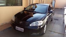 Corolla 1.8 16v Xei Aut. 4p
