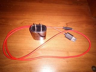 ha4145 hh8200 ha4135 hn7180 hn7160 he4160 hf4145 MTD interruptor ha4130