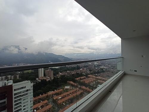 Imagen 1 de 20 de Apartamento En Arriendo Suramerica 472-2424