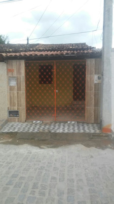 Casa Em Serrinha