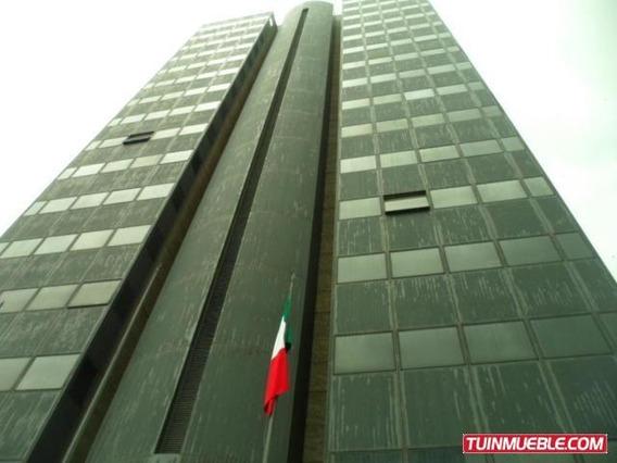 Oficina+venta+el Rosal .19-3343///
