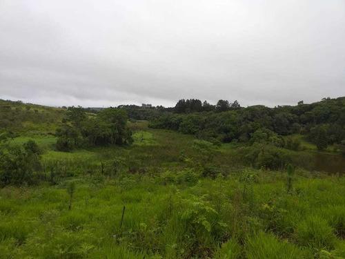 (k.a) Localizado Na Entrada Da Rod. Bunjiro Nakao, No Km 57.