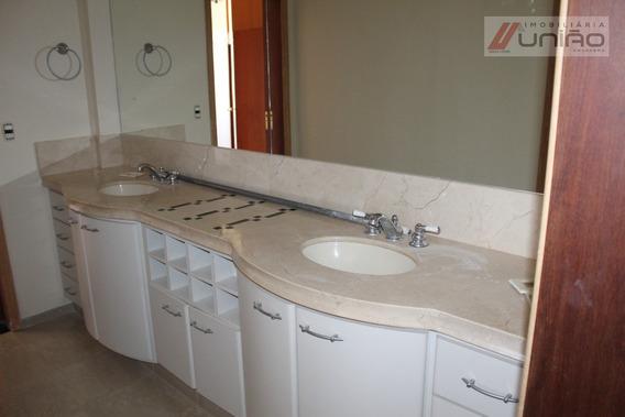 Ed. Miguel Silva Neto Cobertura 101 Apartamento Duplex Em Zona I - Umuarama - 1339