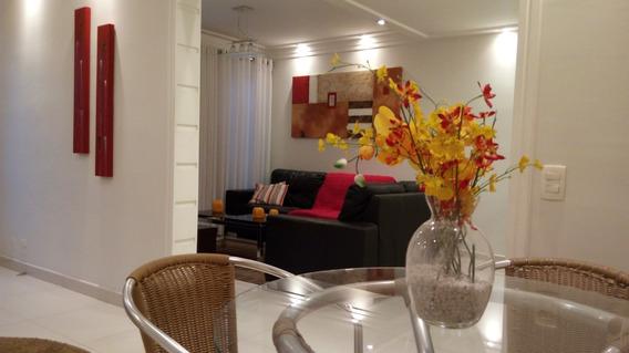 Casa Condomínio Fechado-4 Dorm (1 Suite)-2 Vagas-pirituba