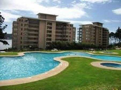 Condominio Costa Marfil