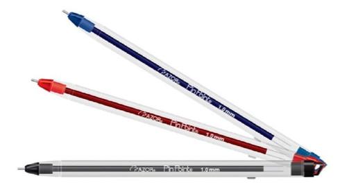 color rojo Zimmermann Set de 72 l/ápices de carpintero l/ápiz de carpinter/ía ovalado l/ápiz de construcci/ón herramienta de marcar 175 mm de largo l/ápiz