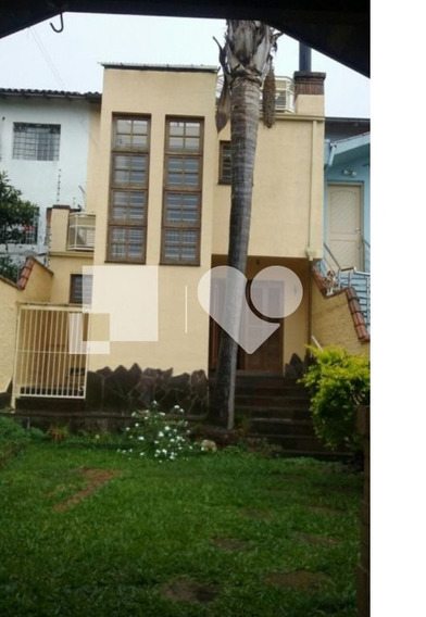 Casa - Santo Andre - Ref: 22190 - V-306898