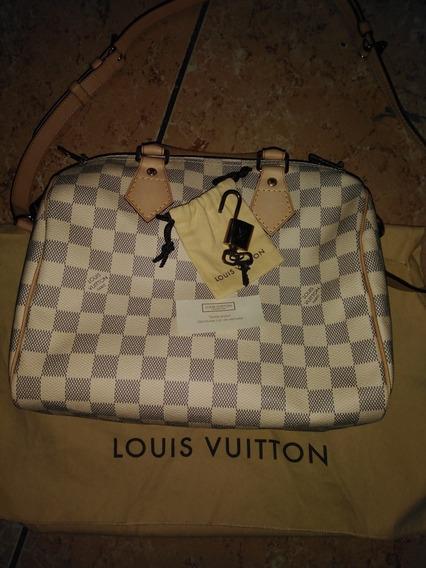 Cartera Louis Vuitton Original Nueva Cero Uso