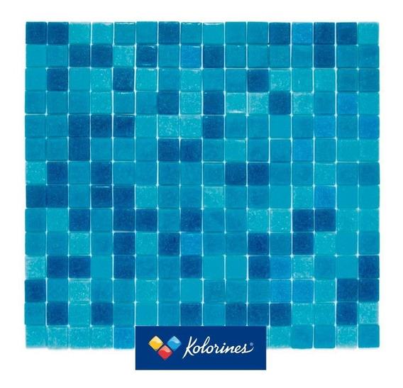 Azulejo Modelo Atlántico Mezclas