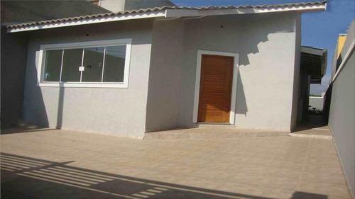 Casa Com 3 Dorms, Nova Cerejeira, Atibaia - R$ 340 Mil, Cod: 1173 - V1173