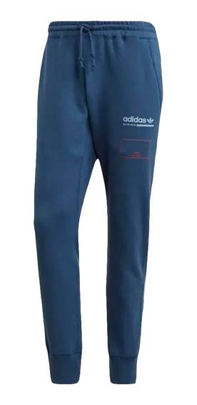 Pantalon adidas Originals Sweatpant Dv1956 Hombre Dv1956-dv1