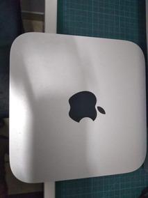 Mac Mini I7 Meados 2012