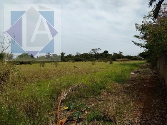 Terreno Para Venda, 7325.85 M2, Aguas Do Jacu - Ourinhos - 461