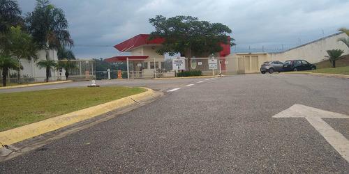 Imagem 1 de 17 de Terreno À Venda Em Condomínio Jardim Flamboyan Com 600 Metros, Excelente Localização Em Bragança Paulista/ Sp - Sp - Te0005_hcoret