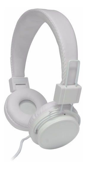Headphone Mastersom F0615 Kimaster - Pronta Entrega