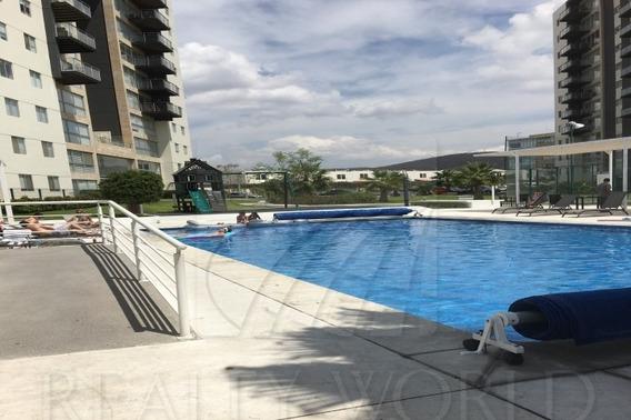 Departamentos En Renta En Juriquilla Santa Fe, Querétaro