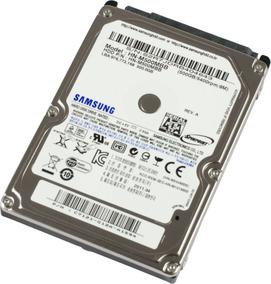 Hd 500gb Notebook Ps4 Ps3 Xbox Dvr Cce U25 Samsung Rv Sata