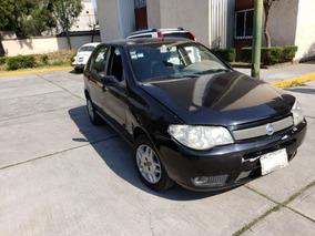 Fiat Palio Elx 1.8l