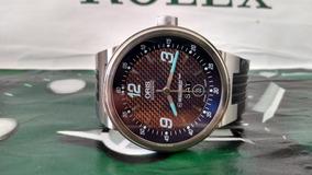 Beto018 - Oris Williams F1 - Automático!!