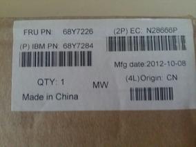 Kit Para Sistema Ibm 68y7226