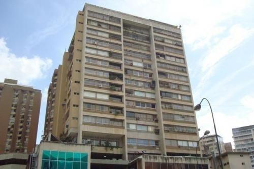 Apartamento En Venta Bello Monte Rah6 Mls 20-6583