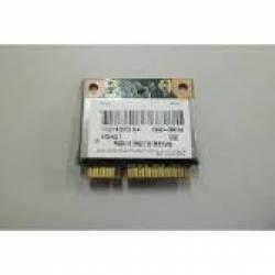 Usado Placa Wireless P/notebook F230s Noteboard (11941)