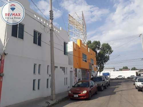 Acogedora Casa En Venta Cercana Avenida Fidel Velázquez