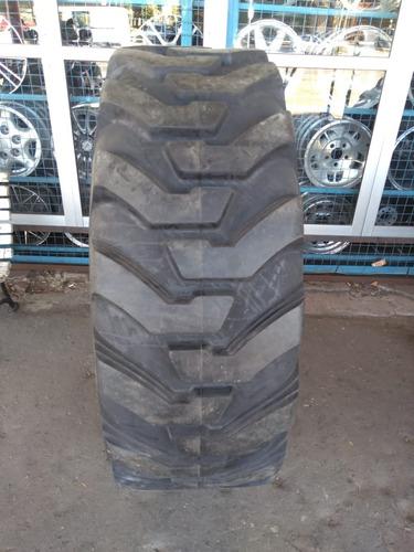 Imagen 1 de 4 de Neumático 17.5 R25 Camso 12pr