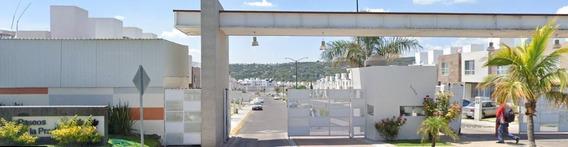 Ciudad Del Sol Casa Venta Santiago De Queretaro Queretaro