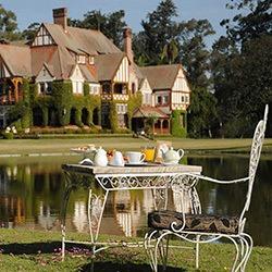 Lote En Villa Maria