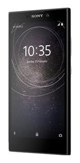 Sony Xperia L2 Fhd 5,5 32gb 3gb Nuevo Original