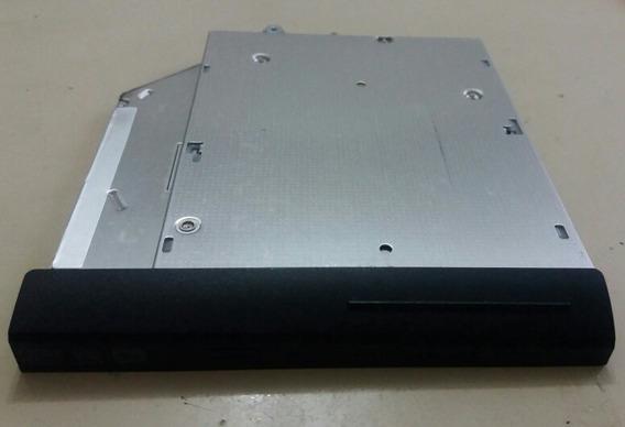 Leitor Cd/ Dvd - Notebook Lg Lga51 A520