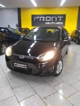 Ford Fiesta 1.0 Rocam Sedan 8v