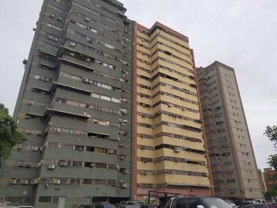 Apartamento Venta Base Aragua Maracay Economico Inmobiliarag