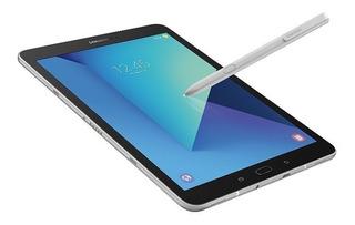 Tablet Samsung Galaxi Tab S3 4g Lte + Funda