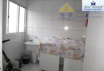 Casa Residencial À Venda, Bairro Inválido, Cidade Inexistente - Ca0432. - Ca0432