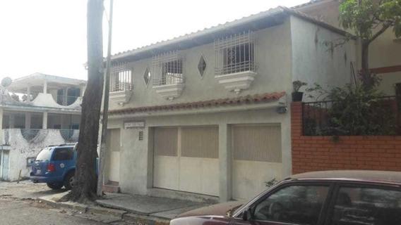 Casa En Venta 20-18544
