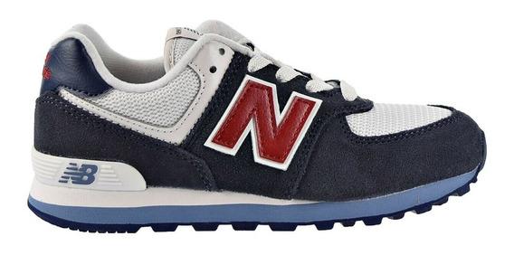 Zapatillas New Balance Pc574cn Envíos A Todo El País Gratis