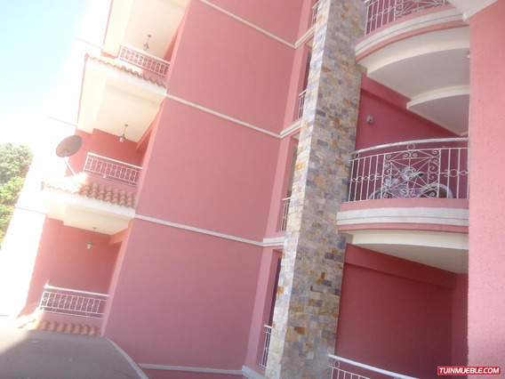 Apartamentos En Venta 04128900222