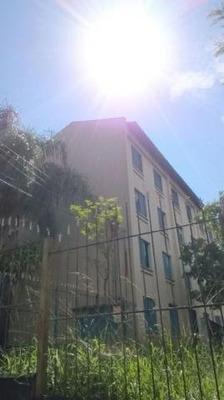 Aluga - Se Apartamento Brasilândia