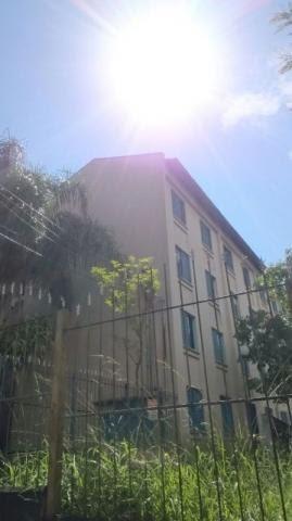 Vende- Se Apartamento Brasilândia