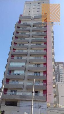 Sala Comercial À Venda, Tatuapé, São Paulo. - Sa0090