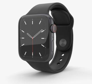 Apple Watch Serie 5 40mm Gps & Lte