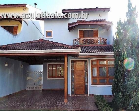 Casa - 906 - 32664017