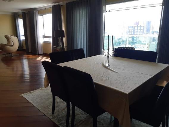 Apartamento - Ap00738 - 33886403