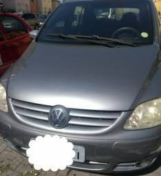 Volkswagen Fox 1.0 Plus