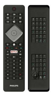 Control Remoto Philips Android Tecla Netflix Smart 32phg5813