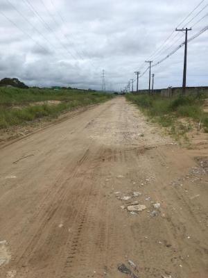 Terreno Para Investidores Em Itanhaem