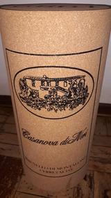 Banqueta De Rolha De Vinho - Suporta 200 Kg - Pronta Entrega